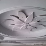 Spušteni plafon